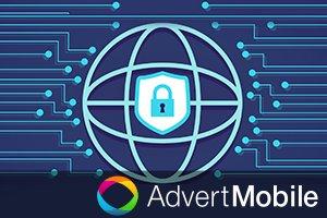 Безопасность и защита данных пользователя приложения в App Store