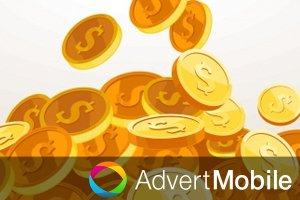 Гибридная монетизация