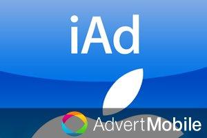 Рекламная платформа iAd: особенности, преимущества и нынешнее состояние