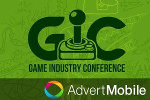 Games Industry Conference-2017