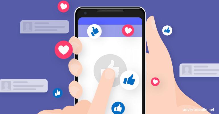 отзывы и оценки пользователей - влияют на рейтинг в в Google Play